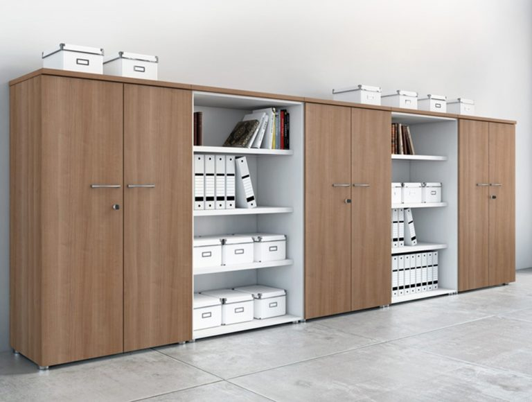 Large Filing Cabinets For Office