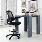 Ergonomic Tall Office Chairs
