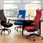 Excellent Modern Office Chairs