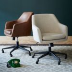 Good Fabric Office Chairs