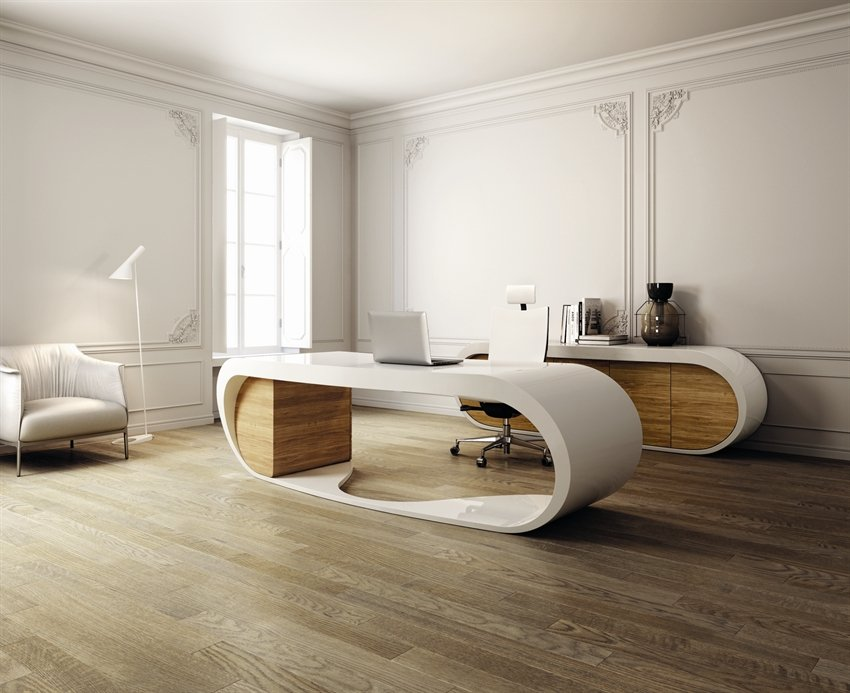 Design Executive Office Table