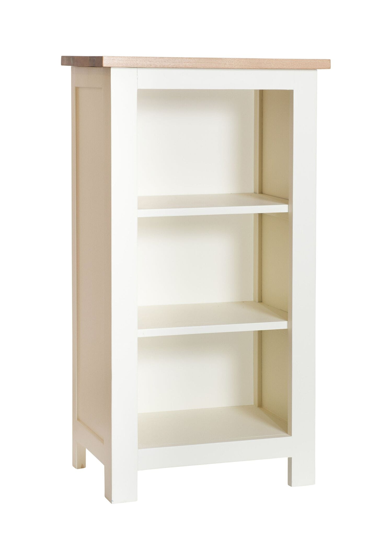 Great Bookcase Small