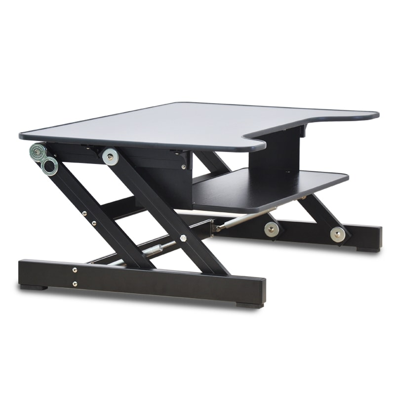 Great Computer Stand For Desk