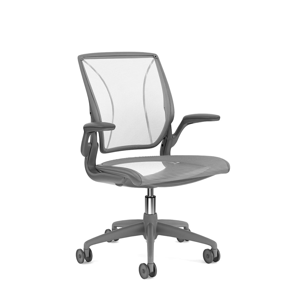 Ideal Task Chair