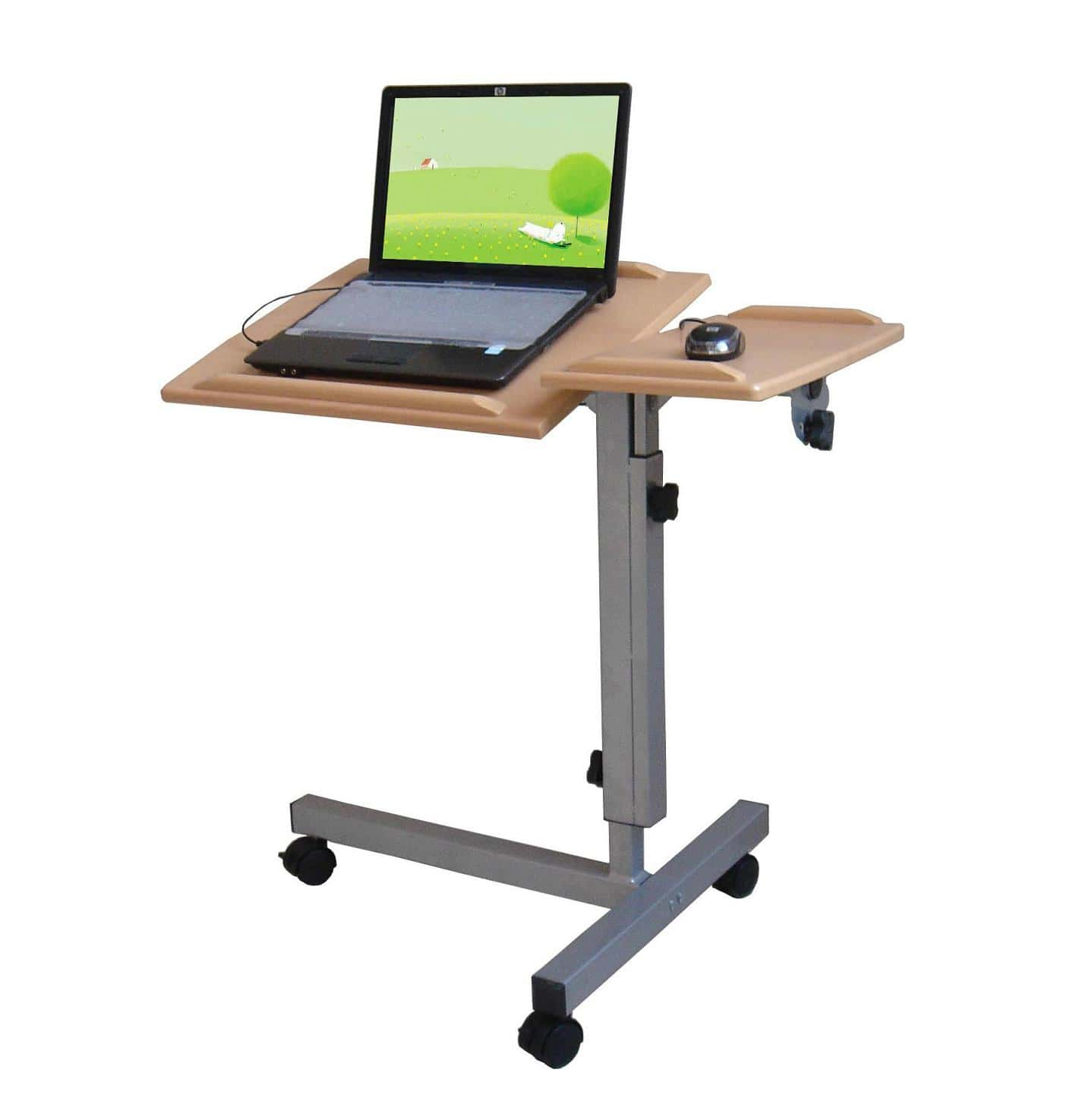 Excellent Small Desk For Laptop