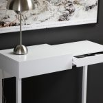 The Best Small Laptop Desk