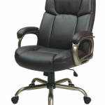 Best Comfortable Desk Chair